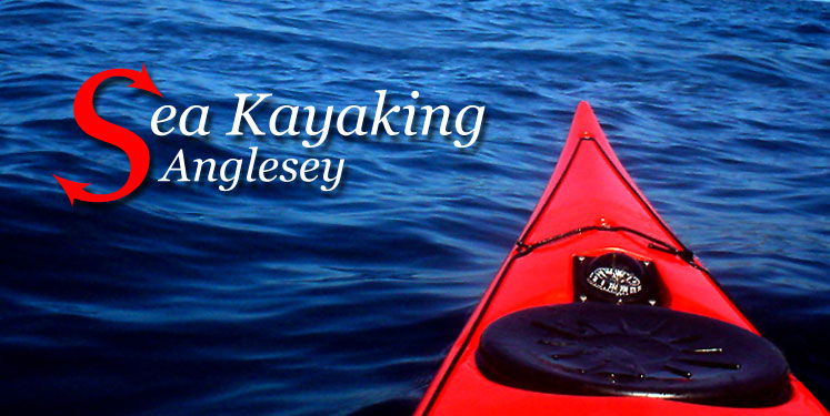red-kayak.jpg